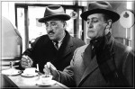 La banda degli onesti, il FILM